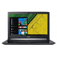 Acer Pc portable ACER ASPIRE A 515-51 G-538 N
