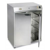 Armoire chauffante CHAS120 ROLLER GRILL - 3kW - 230V