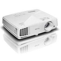 BENQ MS527 Videoprojecteur DLP SVGA 3300 Lumens