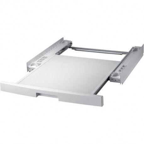 Samsung Skk Dd Kit De Superposition Pour Seche Linge Et Lave Linge