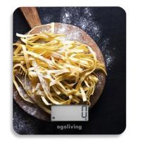 OGO Balance de cuisine OGO 7915024