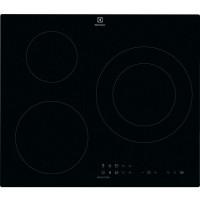 Table de cuisson ELECTROLUX CIT 60336 CK