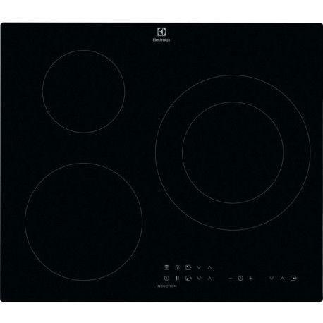 Electrolux Table de cuisson ELECTROLUX CIT 60336 CK