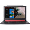 Pc portable ACER NITRO AN 515-52-51 YZ