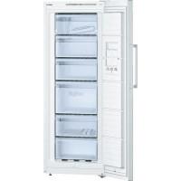 Bosch GSV29VW31 - Congelateur armoire - 198L - Froid statique - A++ - L 60cm x H 161cm - Blanc