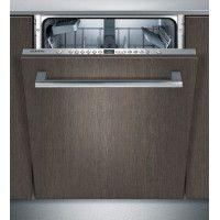 Siemens Lave-vaisselle SIEMENS SN 636 X 03 IE