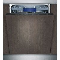 Lave-vaisselle SIEMENS SN 658 D 02 ME