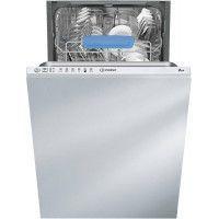 Indesit Lave-vaisselle INDESIT DISR 16 M 19 AEU