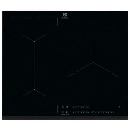 Electrolux Table de cuisson ELECTROLUX CIV 63340 BK