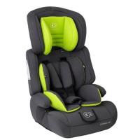 KINDERKRAFT Siege auto evolutif Comfort up Gr 123 - 9 a 36kg - Vert