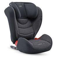 INGLESINA Siege Auto Galileo I-Fix Groupe 2/3 Black