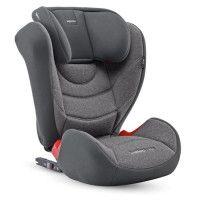 INGLESINA Siege Auto Galileo I-Fix Groupe 2/3 Grey