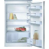 BOSCH KIR18V20FF - Refrigerateur 1 porte encastrable - 150L - A+ - L 56cm x H 88cm