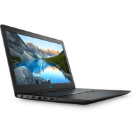 DELL PC Portable Gamer Inspiron G3 17-3779 FHD IPS - 8Go - Core i5-8300H Loki G - 256Go SSD CL35 - GTX1050 4GB - Windows 10 Home