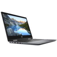 DELL PC Ultrabook Inspiron 14-5482 FHD Touch LCD - 4Go - Core i3-8145U - 256Go PCIe SSD CL35 - Graphique integre - Windows 10