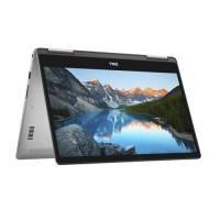 DELL PC portable Inspiron 13-7373 FHD IPS LCD Touch - 8 Go - Core i7-8550U - 256 Go SSD - Windows 10 Home