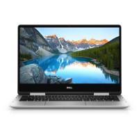 DELL PC Ultrabook Inspiron 13-7386 FHD IPS Touch - 8Go - Core i7-8565U - 256Go PCIe SSD CL35 - Graphique integre - Windows 10 Ho