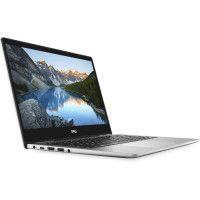 DELL PC Ultrabook Inspiron 15-7580 FHD IPS Non-Touch LED - 8Go - Core i5-8265U - 256Go PCIe SSD CL35 - nVidia MX150 2GB