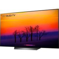 LG 55B8 TV OLED 4K HDR Dolby Vision 55 139 cm - Son Dolby Atmos - Smart TV - 4 x HDMI