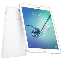 Tablette Tactile Samsung Galaxy Tab S2 - 9,7 pouces QXGA - RAM 3 Go - Octo Core 1,8 Ghz - Stockage 32 Go - 4G - WiFi - Bluetooth