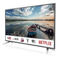SHARP LC65CUG8062E TV LED UHD 4K - 165 cm 65 - SMART TV - 3 x HDMI - 2 x USB - Classe energetique A+