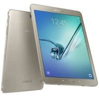 SAMSUNG Tablette tactile Galaxy Tab S2 - 9,7 pouces QXGA - RAM 3Go - Android 6.0 - Octo Core - Stockage 32 Go - Wifi - Or