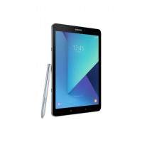 SAMSUNG Tablette tactile Galaxy Tab S3 - 9,7  QXGA - RAM 4 Go - Android Nougat 7 - Quad Core 2,15 GHz - Stockage 32G - WiFi + S