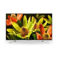 SONY KD60XF8305BAEP TV LED UHD 4K - 60 152 cm - Smart TV Android