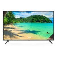 THOMSON 65UV6006 TV LED UHD HDR - 65 165cm - Smart TV - Noir