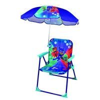 PYJAMASQUES Chaise Parasol