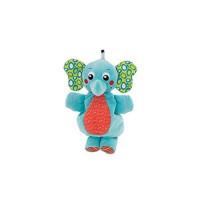 PLAYGRO Mon elephant boite a musique