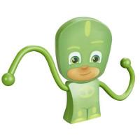 Veilleuse GoGlow Hero