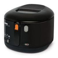 SEB FF160800 Friteuse electrique classique Simply One - Noir