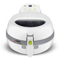 SEB FZ710000 Friteuse electrique sans huile Actifry Original - Blanc