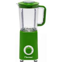 BESTRON AB511G Blender classique - Vert