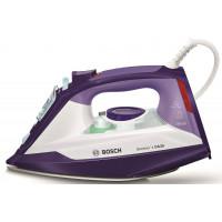 Bosch Fer à repasser BOSCH TDA 3026110