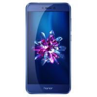 Honor 8 Lite Bleu