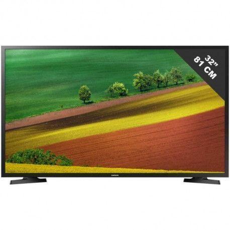 SAMSUNG UE32M4005AWXXC TV LED HD - 81 cm 32 - 2 x HDMI - 1 x USB - Classe energetique A