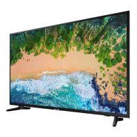Samsung UE43NU7092KXXC TV LED - 4K UHD - 43 110 cm Smart TV - 2 x HDMI