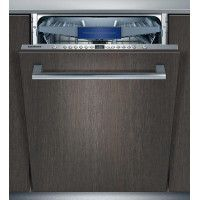 Lave-vaisselle SIEMENS SX 636 X 03 ME