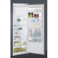 Indesit Combiné frigo-congélateur INDESIT ZSIN 1801 AA