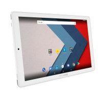 ARCHOS Tablette tactile 101C Oxygen - 10,1 IPS HD - 2 Go de RAM - Android 8.0 OREO - Quadcore 1,3 GHz - 64 Go - WIFI / 4G