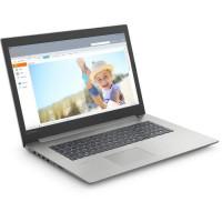 Ordinateur Portable - LENOVO Ideapad 330-17IKB - 17,3 pouces HD+ - Pentium 4415U - RAM 8Go - Stockage 1To HDD - Windows 10