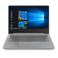 Ordinateur Ultrabook - LENOVO Ideapad 330S-14IKB - 14 FHD - Core i5-8250U - RAM 6Go - Stockage 256Go SSD - Windows 10
