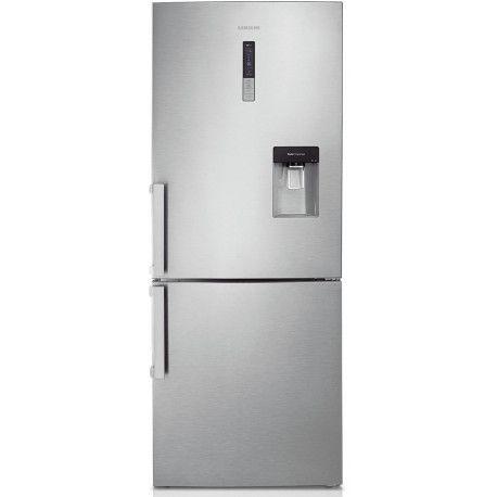 Réfrigérateur samsung menager RL 4363 FBASL