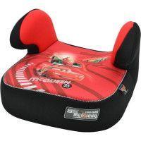 CARS Rehausseur Dream LX Gr2/3