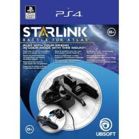Starlink Pack Co-Op Jeu PS4