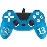 Manette OM Olympique de Marseille pour PS4