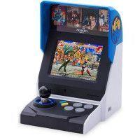Console Neo Geo Mini Edition Internationale