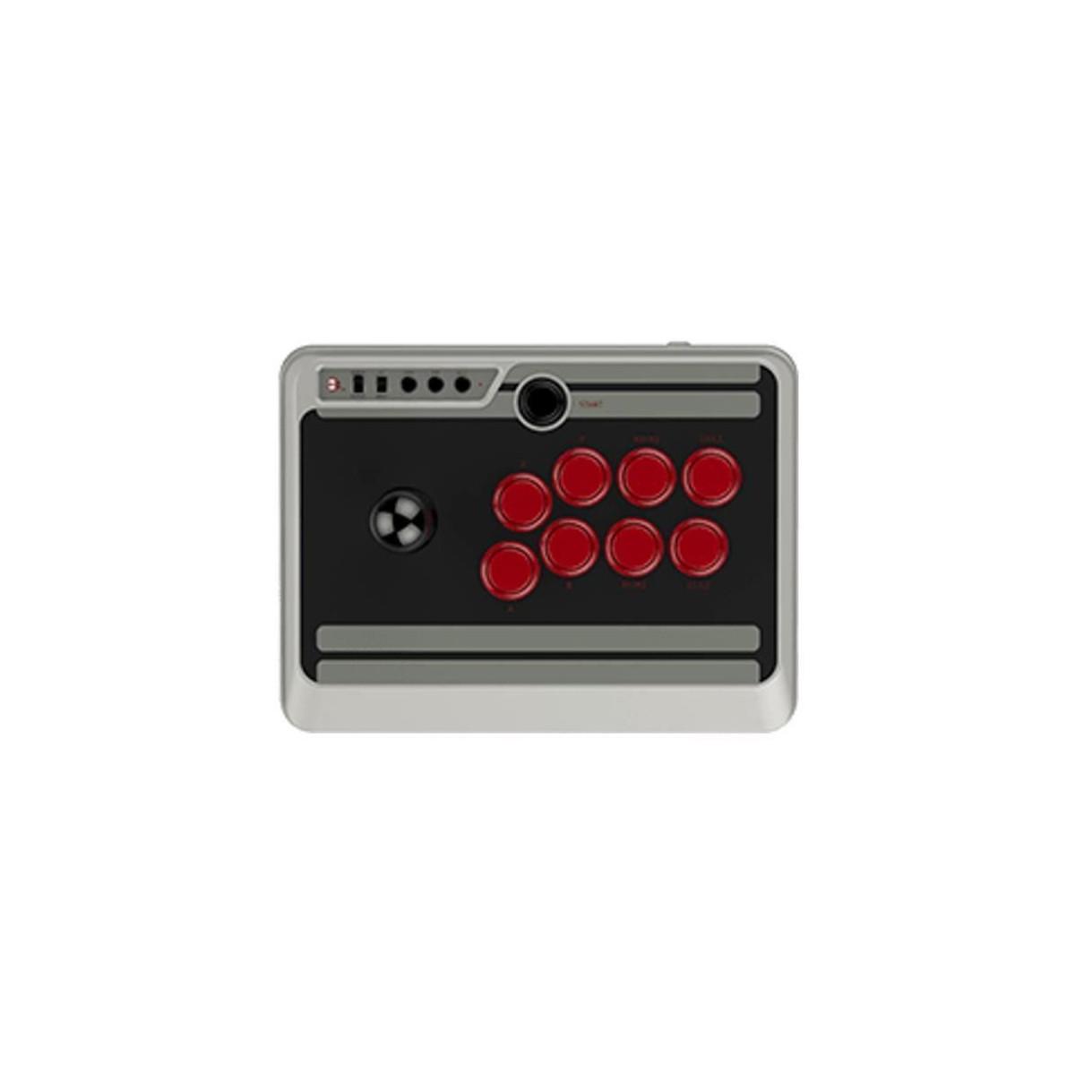 Acheter NES30 Arcade Joystick 8bitdo compatible Nintendo
